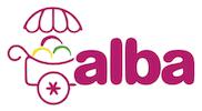 Glaces Alba