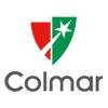 Ville de Colmar